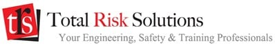 Total Risk Solutions